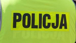 Poznań: Wypadek z udziałem tramwaju. Pięciu rannych