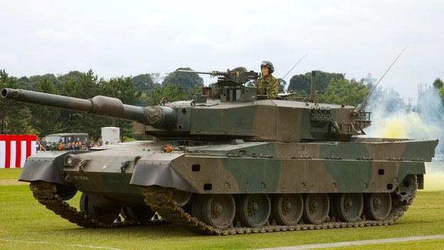 Poznańscy miłośnicy czołgów biją na alarm