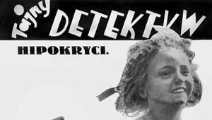 Poznańska afera pedofilska, która wstrząsnęła II Rzeczpospolitą