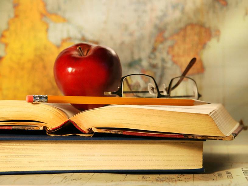 Pozwól książkom podróżować  /© Panthermedia