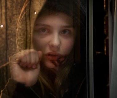 """""""Pozwól mi wejść"""" [trailer]"""