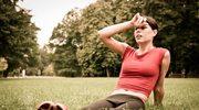 Pozycje, które pozwolą nam szybko odzyskać oddech
