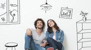 Pożyczka na urządzenie domu. Jak wybrać najkorzystniejszą ofertę?