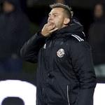 PP: Drutex-Bytovia - Legia 1-3. Wójcik: Legia nas wypunktowała