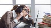 Praca na zlecenie: wynagrodzenie, urlopy, ZUS