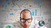 Praca w IT - gdzie zarobisz najwięcej?