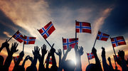 Praca w Norwegii tylko dla mężczyzn?