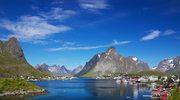 Praca w Norwegii: Zostań norweską nianią