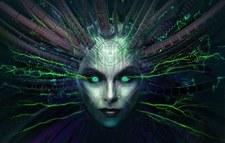 Prace nad remake'iem pierwszej odsłony System Shock wstrzymane
