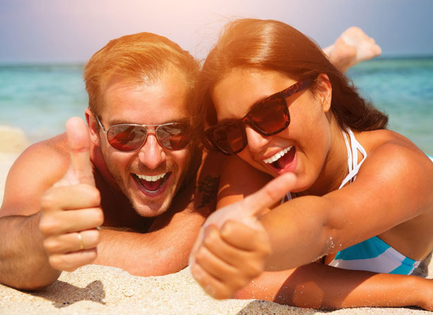 Pracodawca ma prawo wysłać pracownika w okresie wypowiedzenia na urlop wypoczynkowy /123RF/PICSEL