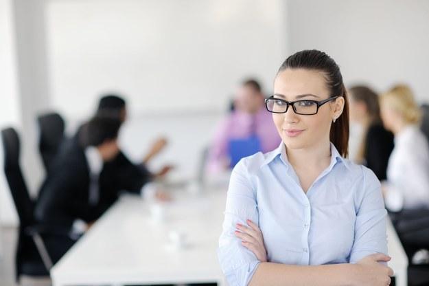 Pracodawca może ponownie zawrzeć z tym samym pracownikiem umowę o pracę na okres próbny po upływie co najmniej 3 lat od rozwiązania poprzedniej. /123/RF PICSEL