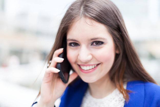Pracodawca może zakazać prywatnych rozmów w pracy /123/RF PICSEL