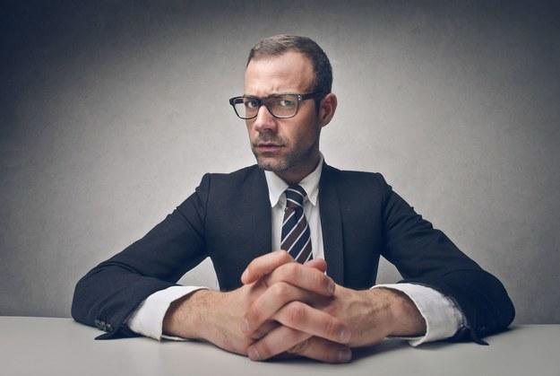 Pracodawcy podkreślają, że dla nich niezwykle istotne jest, aby pracownik był aktywny /123RF/PICSEL