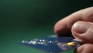 Pracownicy PGG otrzymają karty płatnicze zamiast bonów żywieniowych