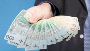 Pracownicy Poczty Polskiej dostaną w tym roku drugą podwyżkę
