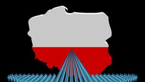 """Pracownicy z Polski zostali """"wyssani"""" przez kraje skandynawskie"""