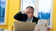 Pracownik - największe zagrożenie dla firmy