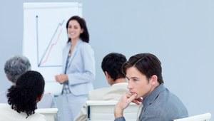 Pracujesz i dalej chcesz się uczyć? Należy ci się płatny urlop, ale musisz to ustalić na piśmie