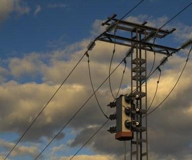 Prąd popłynie 40 razy efektywniej dzięki nowym kablom