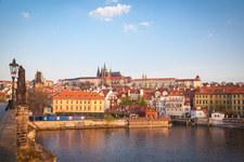 Praga - zwiedzanie czeskiej stolicy