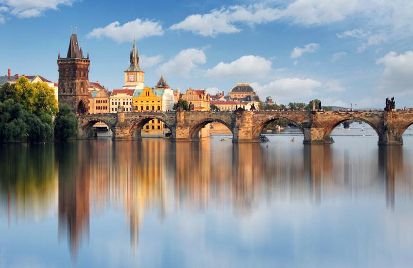 Praga /©123RF/PICSEL