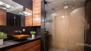Praktyczne gadżety łazienkowe