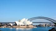 Praktyczny przewodnik po Sydney