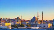 Praktyczny przewodnik po Turcji