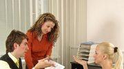 Praktyka - szansa na karierę, szansa dla firmy