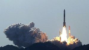 Prasa: Korea Płn. będzie zwiększać swój potencjał jądrowy