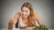 Prawdy i mity o cholesterolu
