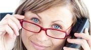 Prawdy i mity o okularach