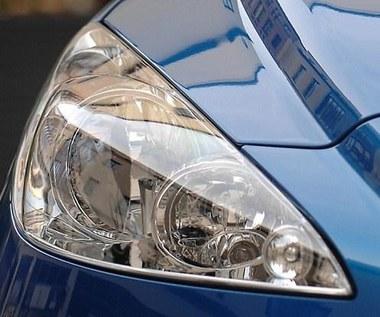 Prawdy i mity o samochodowych światłach