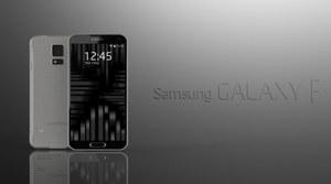 Prawdziwy supersmartfon Samsunga wciąż czeka na premierę