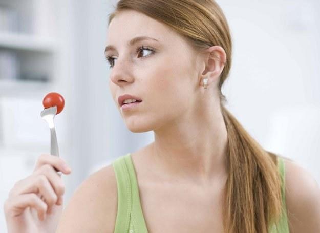 Prawidłowe ciśnienie tętnicze krwi powinno wynosić poniżej 140/90 mmHg i to bez względu na wiek