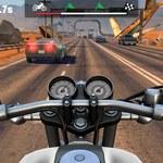 Prawie 35 milionów pobrań Moto Rider GO od studia T-Bull w niecały rok