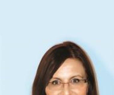 Prawo do badań wzroku  i okularów