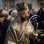 Prawosławny abp Jakub: Wmawia się ludziom, że wszystko jest relatywne