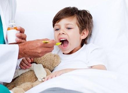 Prebiotyki to składniki pożywienia, które nie są trawione przez organizm /© Panthermedia