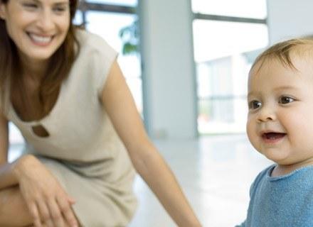 Prebiotykli pobudzają wzrost i aktywność dobroczynnych probiotyków