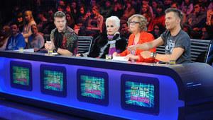 Precastingi do obu talent show Polsatu jeszcze w maju