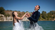 Precz z tradycją! Nietypowy ślub