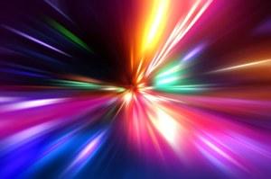 Prędkość światła może być niższa, niż sądzimy