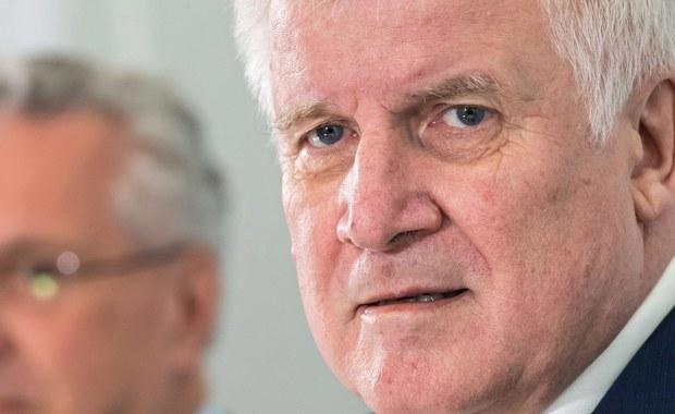 Premier Bawarii zapowiada skuteczniejszą ochronę przed terroryzmem
