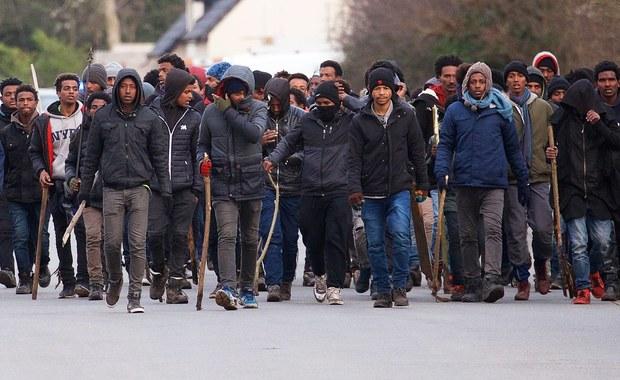 Premier Belgii zapowiada ultimatum wobec Grupy Wyszehradzkiej ws. uchodźców