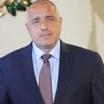 Premier Bułgarii: Będę zabiegał o rozmowę z Poroszenką ws. ustawy o oświacie