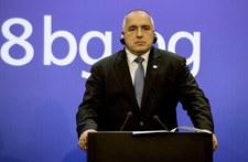 Premier Bułgarii: Nie kwestionowałem neutralności Tuska