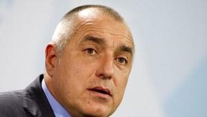 Premier Bułgarii: Wnosimy ACTA do parlamentu i odrzucamy