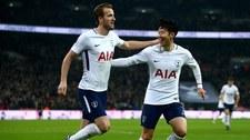 Premier League. Rekordowy wyczyn Kane'a