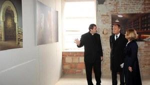 Premier zwiedził muzeum domu rodzinnego Jana Pawła II